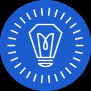 Digital Media Solutions Diamond Light